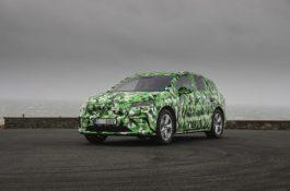 Prodej elektromobilů vČesku raketově roste, ale skutečný boom přijde až snovou Škodou Enyaq