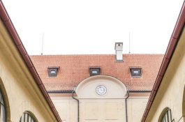 Investice do zelených projektů v Česku pokračují i během pandemie COVID