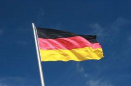 Německo je na prahu nové fotovoltaické revoluce