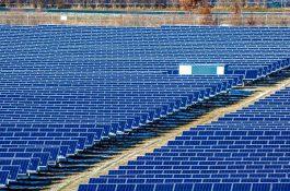 43 MWp: IBC SOLAR postaví vMaďarsku obří solární elektrárnu