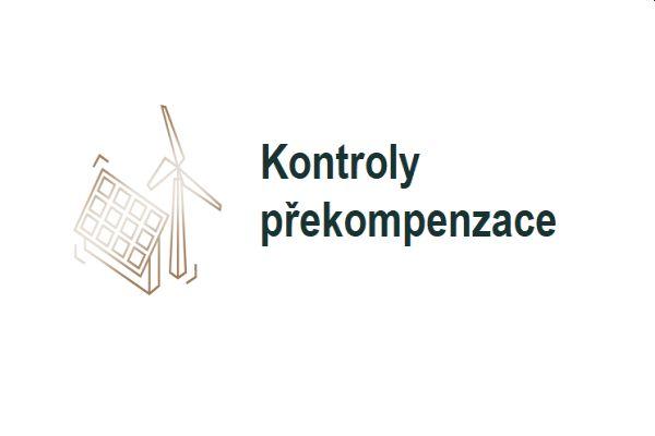 Autor: Mgr. Filip Nečas_advokát