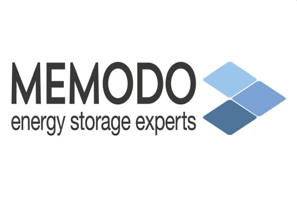 Memodo představuje nový fotovoltaický eshop