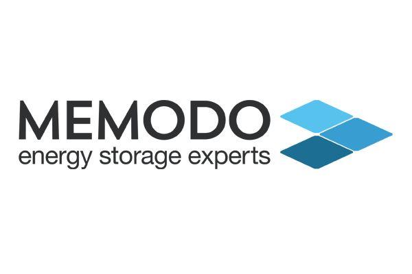 Memodo se etabluje jako přední prodejce střídačů GoodWe v České republice