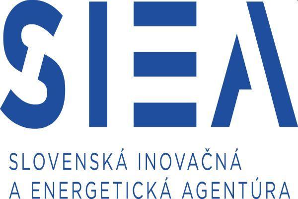 Slovenské domácnosti budú môcť znova žiadať o dotáciu na inštaláciu FVE