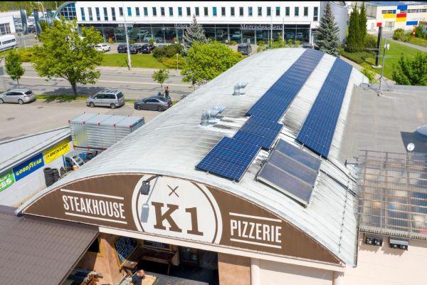 Nový trend: Jak chutná solární stejk, aneb proč se v Česku i na Slovensku rodí stále více solárních elektráren bez dotací?