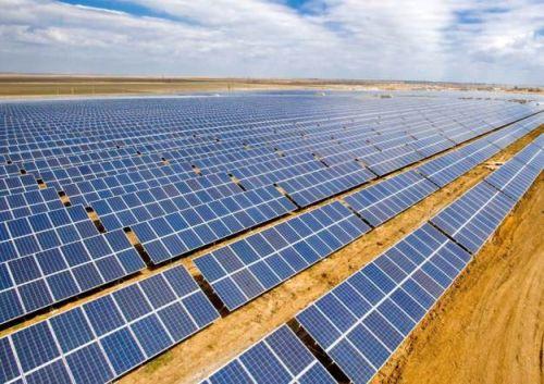 Zdroj: Active Solar