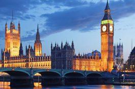 Londýnské metro bude do roku 2030 poháněné energii zobnovitelných zdrojů
