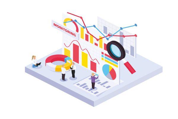 Solidsun spouští bezplatný nonstop monitoring na FVE