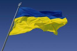 Po vzoru Česka hodlá Ukrajina retroaktivně snížit podporu pro solární elektrárny