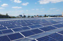 Názor experta: Proč brzy dojde ke zdražení fotovoltaických panelů?