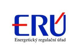 Rada ERÚ poprvé jednala v novém složení