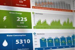 Chytrá energetická síť se stává realitou díky projektu Grideo