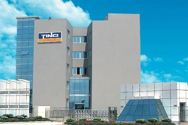 Zdroj: Guangzhou Tinci Materials Technology