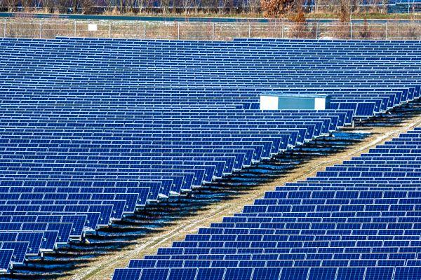Zdroj: IBC Solar