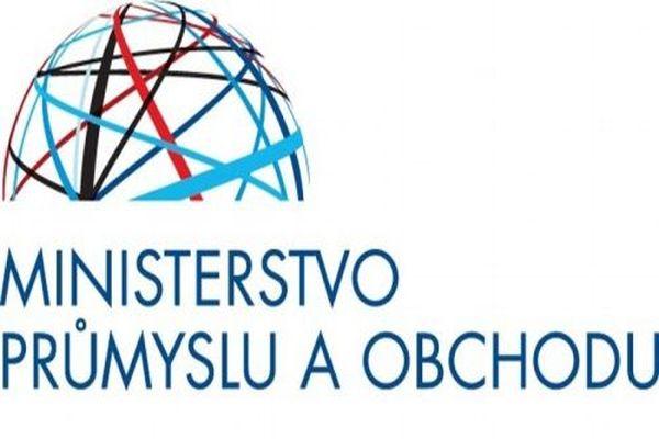MPO: Upřesňující informace pro zadavatele k pořízení fotovoltaických systémů