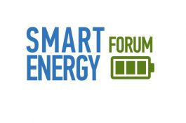 Smart Energy Forum: Poslední volná místa pro stánky na výstavě