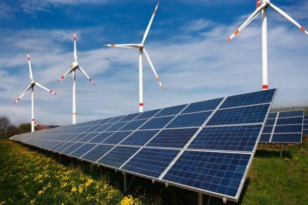 Modernizační fond nabídne podporu pro nízkouhlíkovou energetiku