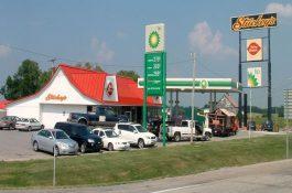 Gigant BP omezí fosilní byznys a zvýší investice do obnovitelných zdrojů