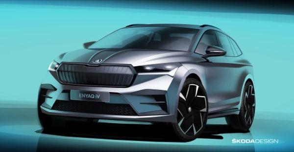 Zdroj: Škoda-Auto a.s.