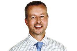 Video: Dotace pro soláry budou vrámci NZÚ dále rozšířeny od roku 2021, říká ministr Brabec