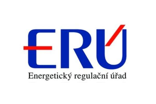 Zdroj: ERÚ