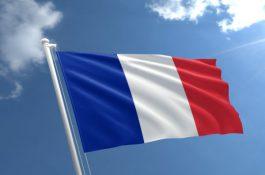 Po vzoru Česka: Francie zvažuje retroaktivní snížení podpory pro fotovoltaické elektrárny