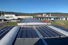 Stát podpoří komunitní výrobny elektřiny, ale potřebná legislativa chybí