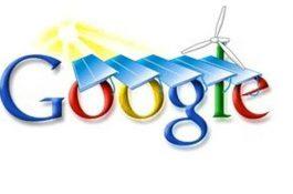 Google plánuje do roku 2030 využívat pouze energii z obnovitelných zdrojů