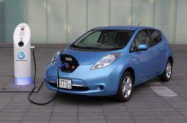 Hyundai Motor Group a SK Innovation budou spolupracovat na vývoji ekosystému baterií proelektromobily