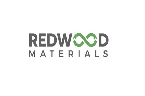 Zdroj: Redwood Materials