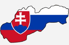 Na Slovensku vznikne Centrum výskumu vodíkových technológií