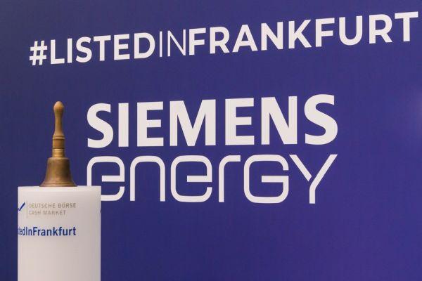 Zdroj: Siemens Energy AG