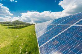 Solar Global diverzifikuje solární byznys. Nově začne dodávat elektřinu koncovým zákazníkům