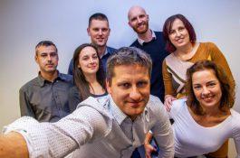 Rychle expandující společnost SOLSOL nabízí práci vsolárním sektoru