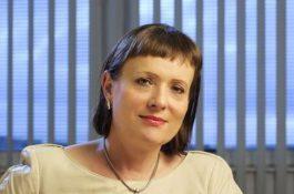 Vitásková: Stát by měl napravit křivdy investorům, kteří do solárního byznysu šli čestně