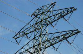 Spotřeba energie celého Česka symbolicky pokryta energií z biomasy