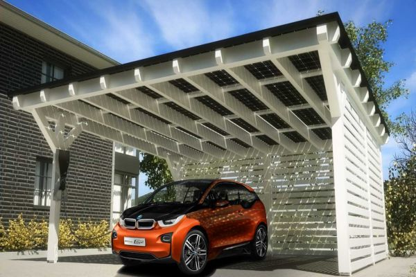 Beneš (ČEZ): Až bude vČesku jezdit více než 40000 elektromobilů, stane se jejich nabíjení ziskovým byznysem