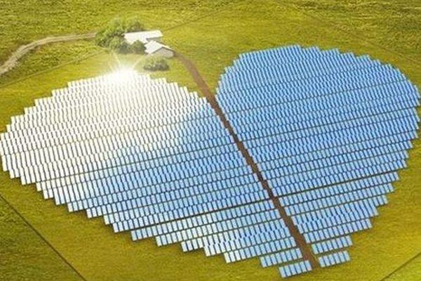 Birol (IEA): Do 5 let se fotovoltaika stane nejvýznamnějším zdrojem energie v Evropě