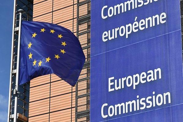 Zdroj: Evropská komise