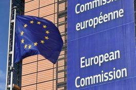 Miliarda euro: Evropská komise podpoří investice do nových projektů voblasti obnovitelné energie