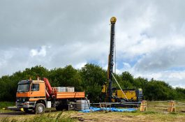 Projekt těžby lithia na Cínovci nabírá novou dynamikou