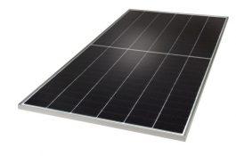 """Proč panely o vysokém výkonu přes 500 Wp nemusí """"být velkou výhrou"""" pro investory do fotovoltaiky?"""