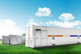 2,2 GWp: V Číně byla uvedena do provozu největší hybridní fotovoltaická elektrárna na světě