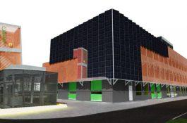 VOstravě vzniká výzkumné centrum na využití vodíku jako bezemisního zdroje energie