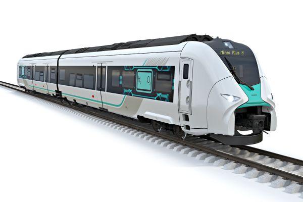 Zdroj: Siemens