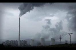 O útlumu uhlí vČesku se rozhodne již příští týden