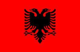 Albánie se vydává solární cestou