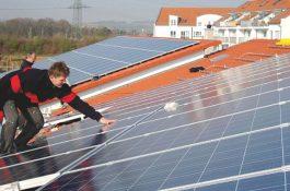 """Co je nutné změnit pro skutečný """"restart"""" fotovoltaiky vČesku?"""