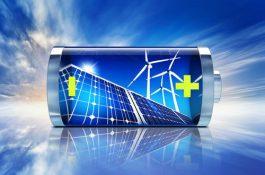 Experti: Nástup fotovoltaiky a akumulace u nás bude velmi dynamický do roku 2030