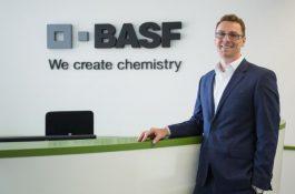 Dvořák (BASF): Covidová krize akcelerovala nástup moderní energetiky v celosvětovém měřítku